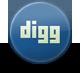 أضف الخطبة إلى Digg