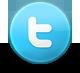 أضف الخطبة إلى Twitter